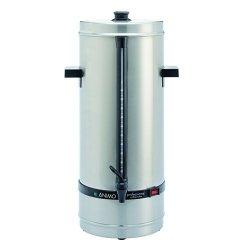 Perkolator Professional 110P ANIMO 110P 110P