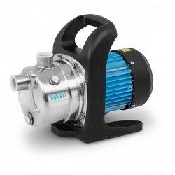 Pompa ogrodowa - 800 W - 2900 l/h HT-ROBSON-GP800 HILLVERT 10090157