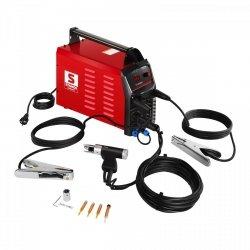 Zgrzewarka kondensatorowa - 1600 J STAMOS 10020158 S-STUD1600