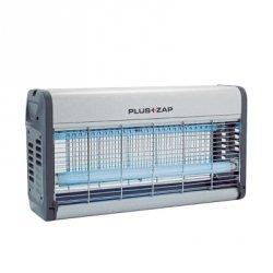 Lampa owadobójcza Plus Zap 30 AL REDFOX 00008872 Plus Zap 30 AL
