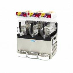 Granitor maxima 3 x 15L MAXIMA 09300525