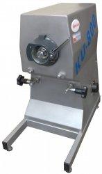 Wieloczynnościowy robot gastronomiczny Mesko KU-800 KU800