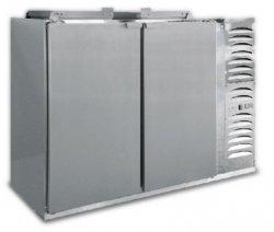 Schładzarka na odpady 1630x716x1116 BLO-2120 DORA METAL BLO-2120 BLO-2120