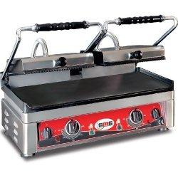 Kontakt-grill KG 2735 DG GMG KG2735DG KG2735DG