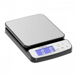Waga pocztowa - 50 kg / 1 g STEINBERG 10030366 SBS-PT-50000
