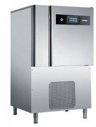 Infinity 1021 Multifunkcyjne urządzenie 10x GN2/1 INFINITY 1021 RM GASTRO 00024006 INFINITY 1021