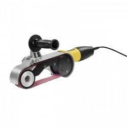 Szlifierka taśmowa do rur - 620 mm MSW 10060044 MSW-POL900S