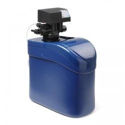 Zmiękczacz do wody półautomatyczny HENDI 230442 230442
