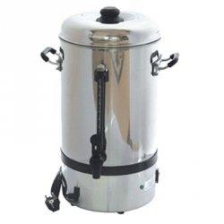 Zaparzacz do kawy ZDK - 15 REDFOX 00011098 ZDK - 15