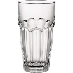 Szklanka wysoka 290 ml Rock Bar
