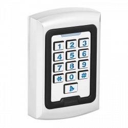 Zamek szyfrowy - do kart EM - do 2000 użytkowników Stamony 10240058 ST-CS-500