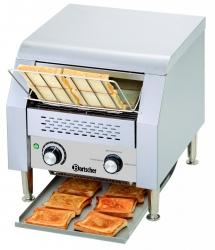 Toster przelotowy BARTSCHER A100205 A100205