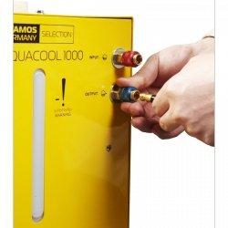 Chłodnica wodna Stamos Selection S-AQUACOOL 1000 poj. 9l STAMOS 10020714 S-AQUACOOL 1000