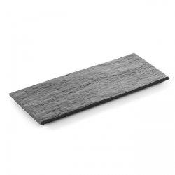 Płyta łupkowa - listwa, 400x100 mm HENDI 423691 423691