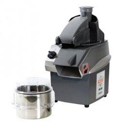 Combi Cutter CC-32S RM GASTRO 00009400 CC-32S