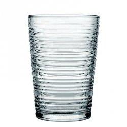 Szklanka 290 ml Granada STALGAST 400277 400277