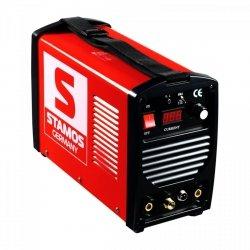 Spawarka Stamos Germany S-WIGMA 200 STAMOS 10020008 S-WIGMA 200