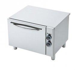 Piekarnik elektryczny GN 1/1 MFV - 78 ET RM GASTRO 00009886 MFV - 78 ET
