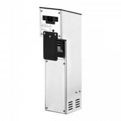 Urządzenie do gotowania sous vide - 1100 W - od 0 do 90°C ROYAL CATERING 10010401 RCSV-02