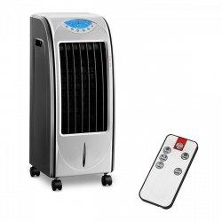 Klimatyzer ewaporacyjny - 1890W SINGERCON 10110118 CON.AC-500H