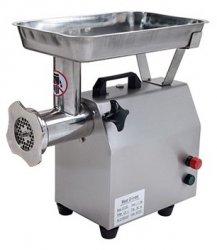 Wilk maszynka do mielenia mięsa 220 kg/h INVEST HORECA C22E