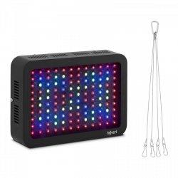 WISZĄCA LAMPA LED DO ROŚLIN 1200W HILLVERT 10090146 HT-WEDGE-1200