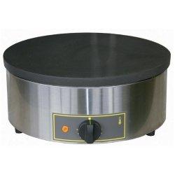 Naleśnikarka CFE 400 ROLLER GRILL CFE400 CFE400