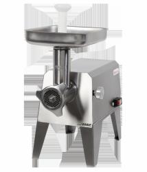 WILK DO MIĘSA WM12 z sitkiem 8 mm do pracy ciągłej MA-GA WM12 8 WM12 8