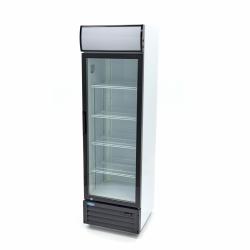 Chłodnica do butelek 360 L MAXIMA 09404020 09404020