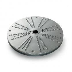 Tarcza do wiórków FR-4+ (4 mm) do szatkownic i robotów CA-CK  ref. 1010312 SAMMIC sam_akc_fr4 1010312