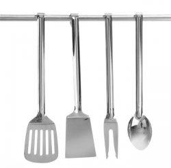 Szpatuła cedzakowa Kitchen Line HENDI 526118 526118