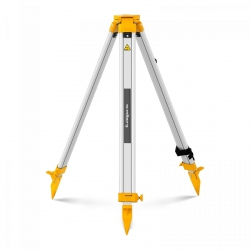 Statyw pod niwelator - od 105 cm do 165 cm STEINBERG 10030471 SBS-LT-1650