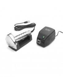 Nóż elektryczny do kebaba HENDI 267264 267264