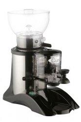 BI - 1 Młynek do kawy BRASIL INOX BI - 1 REDFOX 00024042 BI - 1