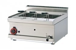 Urządzenie do gotowania makaronu top CPT - 66 G RM GASTRO 00000661 CPT - 66 G