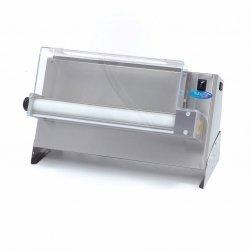 Pojedynczy wałek maxima do kremówki / Maszyna do rozwijania kremówki 50 Średnica 45 cm MAXIMA 08900028 08900028