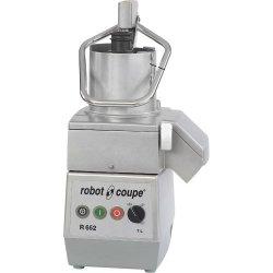 Robot wielofunkcyjny R652 STALGAST 712652 712652