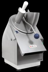 Szatkownica Ma-Ga MKJ2 250.2 z regulacją obrotów 230 V MA-GA MKJ2-250.2 CE 230V MKJ2-250.2 CE 230V