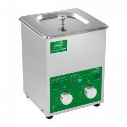 Oczyszczacz ultradźwiękowy Ulsonix Proclean 2.0M ULSONIX 10050019 Proclean 2.0M