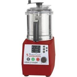Robot Cook STALGAST 483030 483030