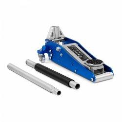Podnośnik samochodowy - hydrauliczny - 1,5 tony MSW 10061288 MSW-TJ1500