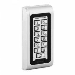 Zamek szyfrowy - do kart EM - dzwonek Stamony 10240053 ST-CS-200