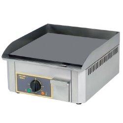 Płyta grillowa PSR 400E ROLLER GRILL PSR400E PSR400E