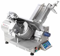 Krajalnica automatyczna do wędlin i serów A-912 CE Ma-Ga