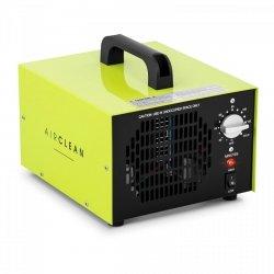 Generator ozonu - 5000 / 10000 mg/h - 120 W ULSONIX ULX - OZG 10000 10050224
