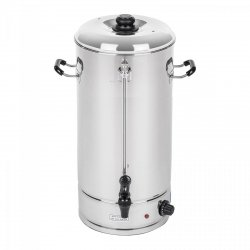 Warnik do wody - 20 litrów ROYAL CATERING 10010182 RCWK-20L