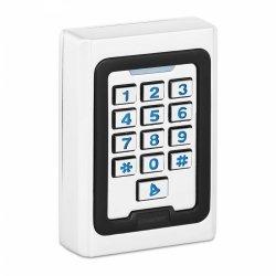 Zamek szyfrowy - do kart EM - do 2000 użytkowników Stamony 10240050 ST-CS-100