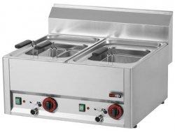 Urządzenie do gotowania makaronu el. VT 60 EL REDFOX 00024209 VT 60 EL