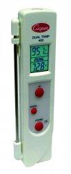 Termometr D2200 KTP-IF BARTSCHER 292480 292480