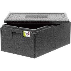 Pojemnik termoizolacyjny GN 1/1 300 mm STALGAST 056301 056301